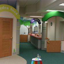 Childrens Classroom1