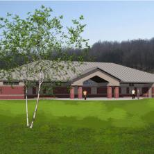 JE Field House revised