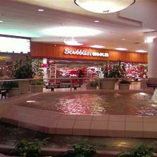 Plattsburg Mall Interior2